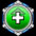 City of Heroes: io_heal enhancement